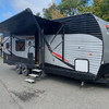 RV for Sale: 2018 RPM 26FB
