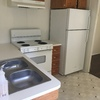 Mobile Home for Sale: Can't beat this one bedroom, one bath Mobile Home., Junction City, KS