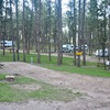 RV Park/Campground for Sale: 94 Sites/10CAP/bankable, The Campground Marketplace, SD
