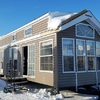 RV for Sale: 2019 Quailridge Cabin Tall Drop Super Loft