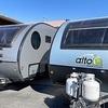 RV for Sale: 2020 ALTO F2114