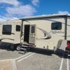 RV for Sale: 2015 REFLECTION 27RL