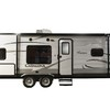 RV for Sale: 2014 CATALINA 273BH