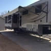 RV for Sale: 2013 ROAMER 387RLS