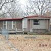 Mobile Home for Sale: 1 Bed 1 Bath Mobile Home