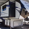 RV for Sale: 2018 AVALANCHE 380FL