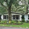 Mobile Home for Sale: One Of A Kind Home And Yard, Brooksville, FL