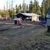 Mobile Home for Sale: Contemporary, Manuf, Sgl Wide Manufactured > 2 Acres - St. Maries, ID, St. Maries, ID