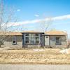 Mobile Home for Sale: Modular/Manufactured - Cedar City, UT, Cedar City, UT