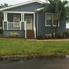 Mobile Home for Rent: 2 Bed 2 Bath 2007 Palm Harbor