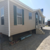Mobile Home for Sale: Won't Last long, Sweetwater, TN