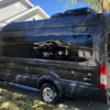 RV for Sale: 2018 Crossfit