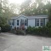 Mobile Home for Sale: Mobile Home, Mobile - Rincon, GA, Rincon, GA