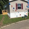 Mobile Home for Rent: Now available at 5 Seasons in Cedar Falls, IA, Cedar Falls, IA