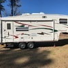 RV for Sale: 2006 FLAGSTAFF 8524RLS