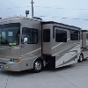RV for Sale: 2007 PROVIDENCE 39S