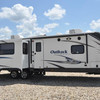 RV for Sale: 2014 OUTBACK 316RL