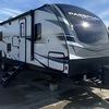 RV for Sale: 2020 Passport Grand Touring