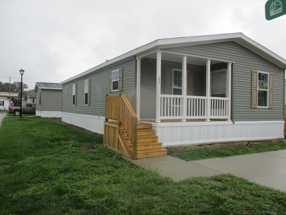 2019 Champion - mobile home for rent in White Lake, MI 996150