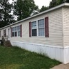 Mobile Home for Sale: VA, NEWPORT NEWS - 2006 28MMD2876 multi section for sale., Newport News, VA