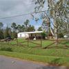 Mobile Home for Sale: Mobile Home - ORLANDO, FL, Orlando, FL