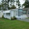 Mobile Home for Sale: Mobile Home - Berlin, MD, Ocean Pines, MD