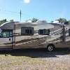 RV for Sale: 2007 Trail Lite 293TS