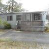 Mobile Home for Rent: 1979 Hillcrest