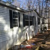 Mobile Home for Sale: AR, MABELVALE - 2002 GLENBROOK multi section for sale., Mabelvale, AR