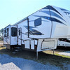 RV for Sale: 2018 VOLTAGE 3551