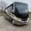 RV for Sale: 2017 ALLEGRO OPEN ROAD 36LA