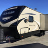 RV for Sale: 2019 Cougar 24SAB-WE