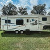 RV for Sale: 2007 Wildcat