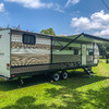 RV for Sale: 2019 WILDWOOD 29QBLE