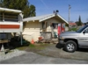 Mobile Home Park for Sale: Angels Mobile Home Court , Angels Camp, CA