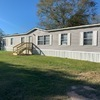 Mobile Home for Sale: MS, LAUREL - 2009 LAKESHORE multi section for sale., Laurel, MS