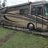 RV for Sale: 2006 WINDSOR 40PDQ