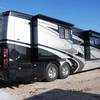 RV for Sale: 2007 IMPERIAL 42PBQ