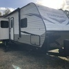 RV for Sale: 2019 AUTUMN RIDGE OUTFITTER 27RLI