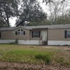 Mobile Home for Sale: FL, PENSACOLA - 1998 SKYLINE multi section for sale., Pensacola, FL