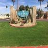 Mobile Home Park: Casa De Francisco MHC - Directory, Phoenix, AZ