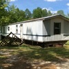 Mobile Home for Sale: NC, RED SPRINGS - 1998 SOUTHWOOD single section for sale., Red Springs, NC