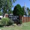 Mobile Home Park for Directory: Village Oaks  -  Directory, Midwest City, OK