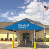 Mobile Home Park: Windmill Manor, Bradenton, FL