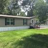 Mobile Home for Sale: TX, ORANGE - 2003 1288 multi section for sale., Orange, TX