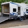 RV for Sale: 2010 ROAD WARRIOR 305RW