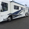 RV for Sale: 2001 American Tradition 40TDS