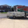 RV for Sale: 2009 EXPEDITION