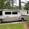 RV for Sale: 2006 VOYAGE