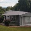 Mobile Home for Sale: Mobile/Manufactured,Residential, Manufactured - Sneedville, TN, Sneedville, TN